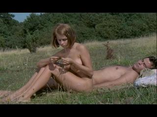 ��������� / Le Sauveur (1971)
