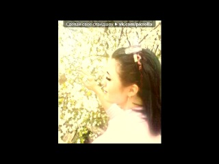 �♥ ��� ������� �������  ♥� ��� ������ ���� �������� � ���� ��������� - �������� ����������� (������ � 2). Picrolla