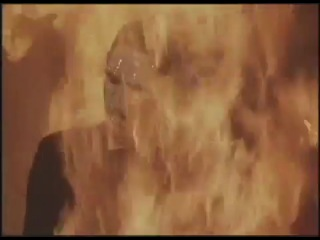 Cinemassacre's Monster Madness Сезон 3 № 11 - House of Wax (1953)