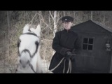 Курьерский особой важности (2013) 1 серия