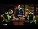 Мент в законе (7 сезон) 14 серия