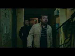 """Я тоже хочу"" Алексей Балабанов 2012"